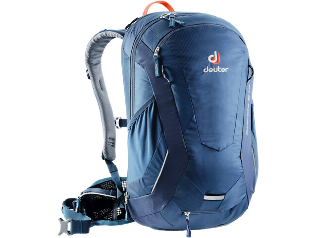 Deuter Superbike 18 EXP Sac à dos, midnight-navy